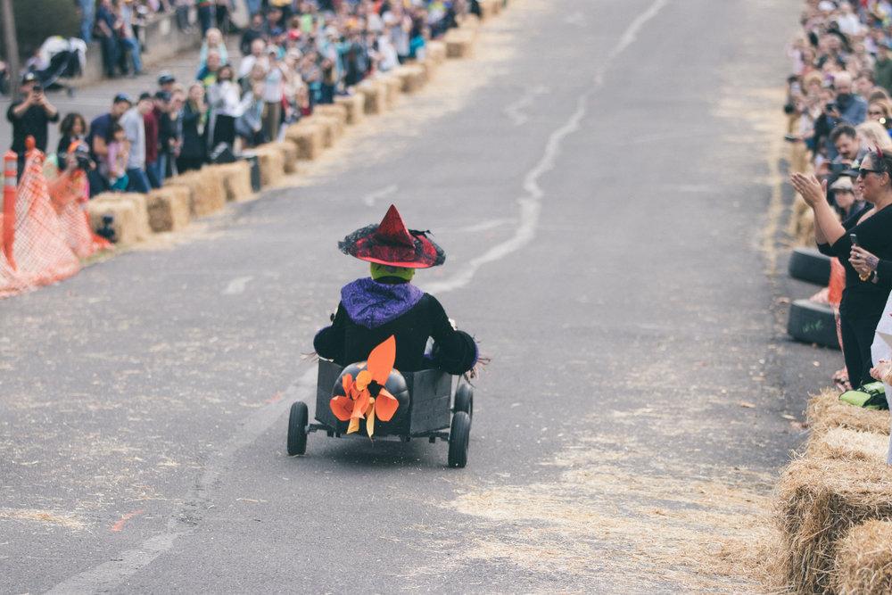 Coffin Races - 181027 - 4206.jpg