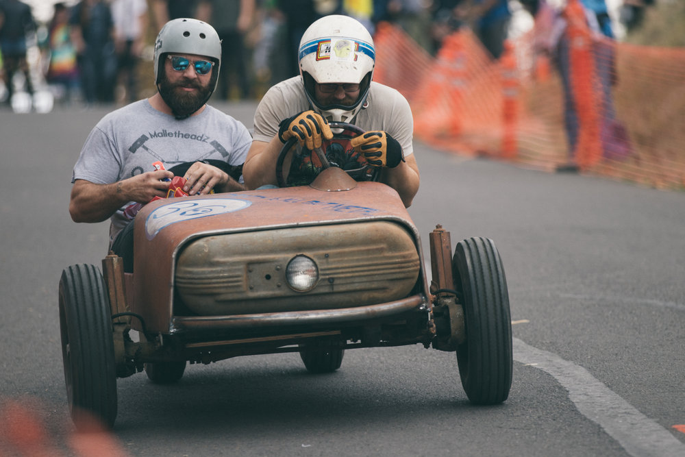 Coffin Races - 181027 - 4330.jpg