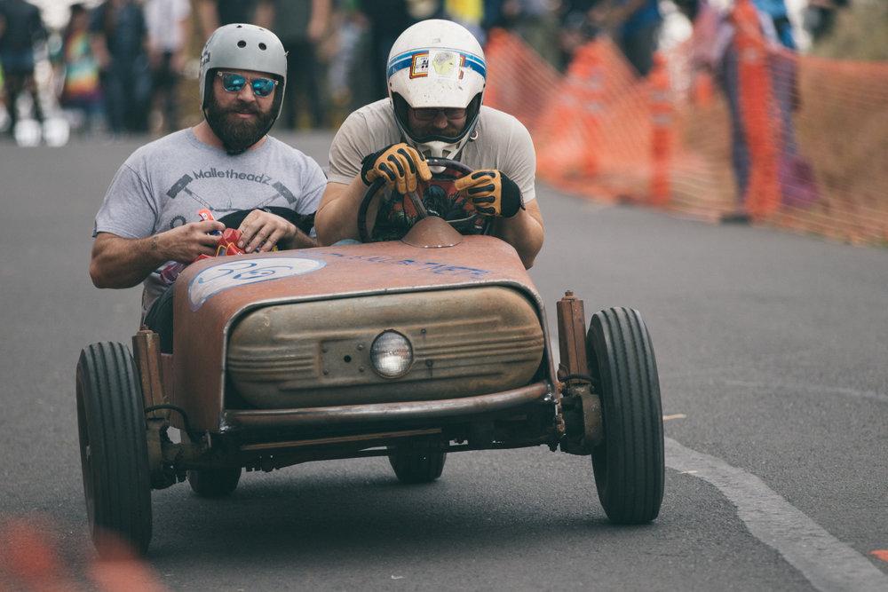 Coffin Races - 181027 - 4330.jpg