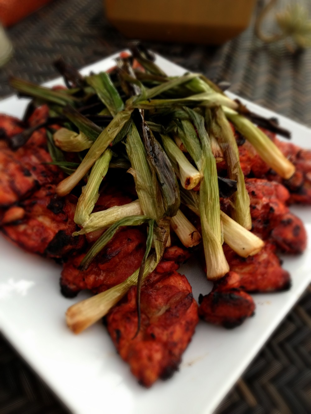 Chicken Achiote.jpg