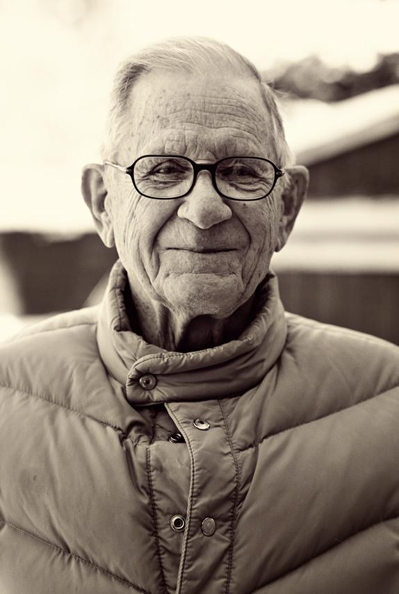Grandpa_sm