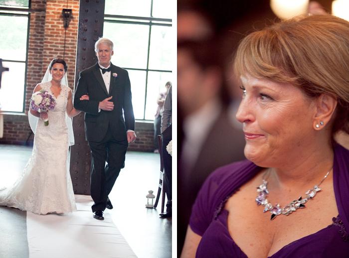 Abigail cain wedding