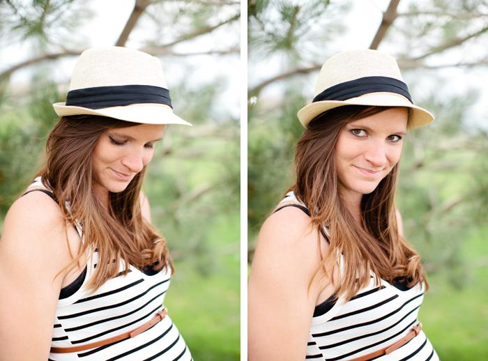 Jackie_Maternity_01.jpg