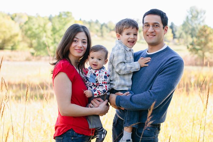 JR_Family_07.jpg