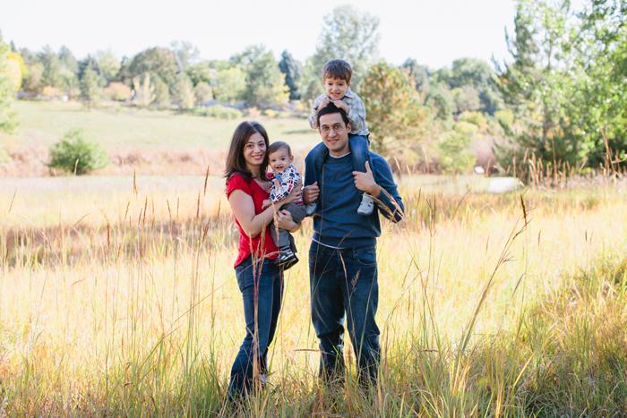 JR_Family_09.jpg