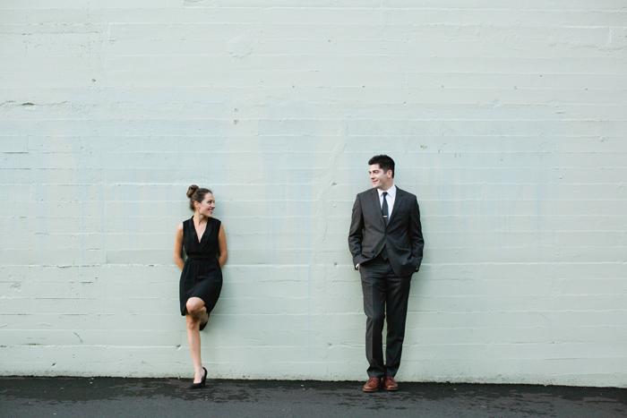 GAVIN+ERICA-WALL.jpg
