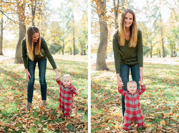 RobinCainPhotography_Denver_Family_Portraits_CheesmanPark_11.jpg