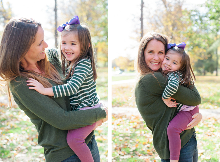 RobinCainPhotography_Denver_Family_Portraits_CheesmanPark_12.jpg