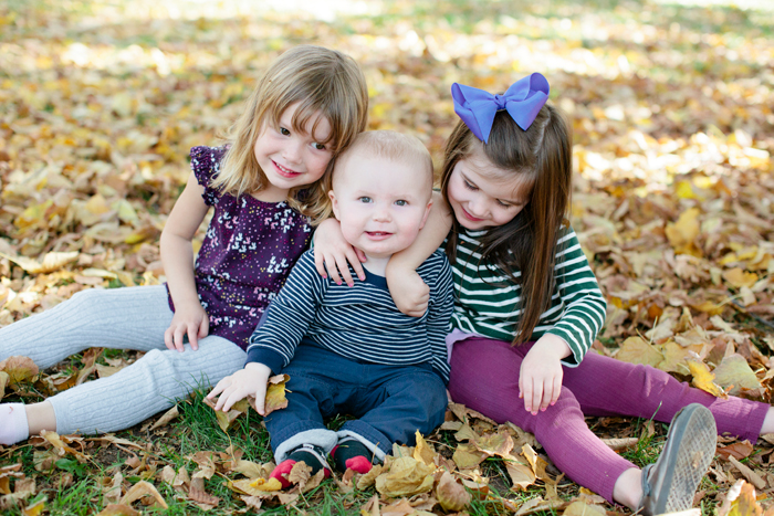 RobinCainPhotography_Denver_Family_Portraits_CheesmanPark_14.jpg