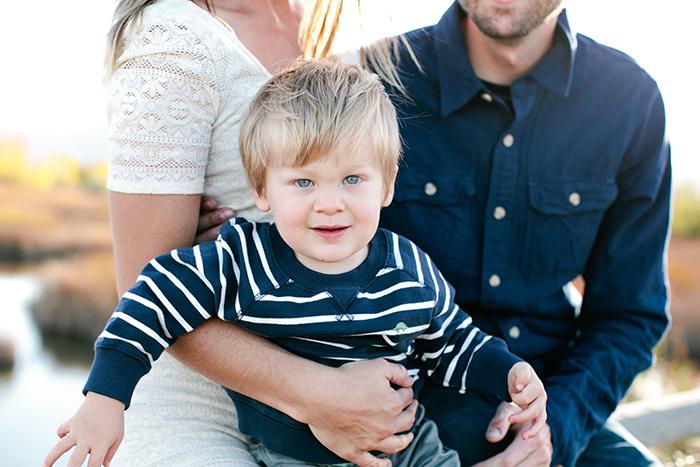 BoulderFall_FamilySession_RobinCainPhotography_02.jpg