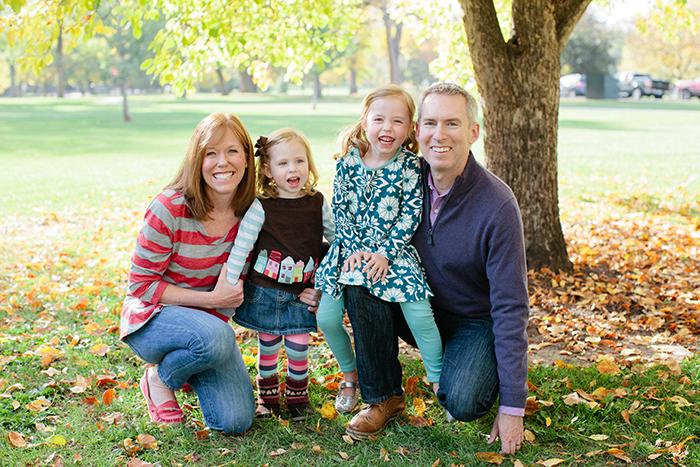 Denver_Fall_FamilySession_RobinCainPhotography_03.jpg