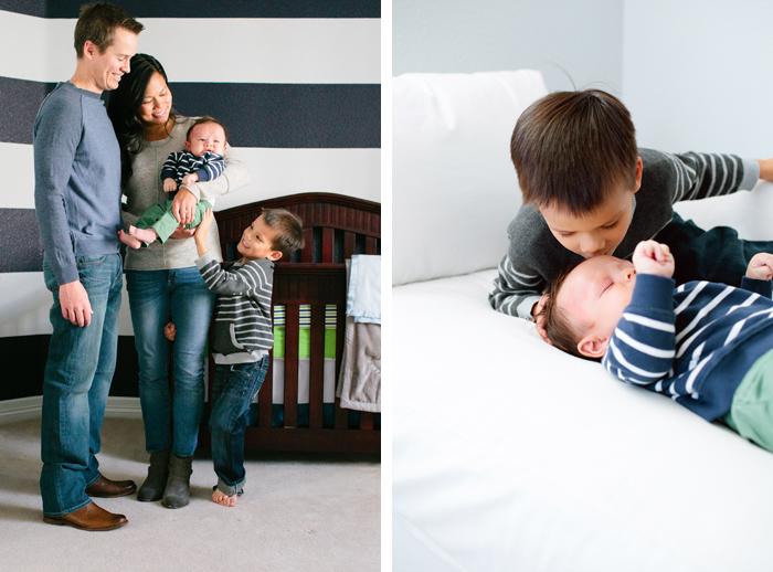 Denver_Family_Portrait_RobinCainPhotography_11.jpg
