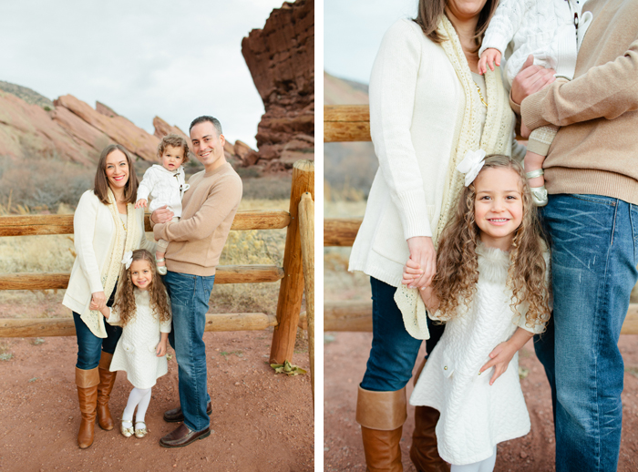 WinterFamily_GoldenColorado_RobinCainPhotography_07.jpg