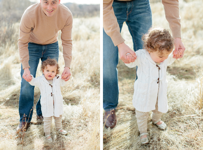 WinterFamily_GoldenColorado_RobinCainPhotography_08.jpg