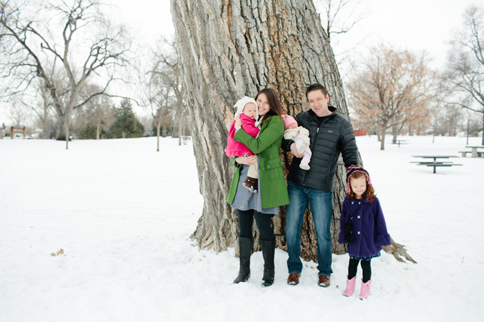 OertliFamily_WashPark_Portraits_Denver_01.jpg