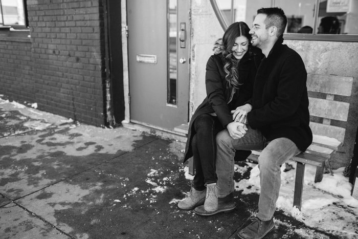 Denver_Winter_Engagement_RobinCainPhotography_04.jpg