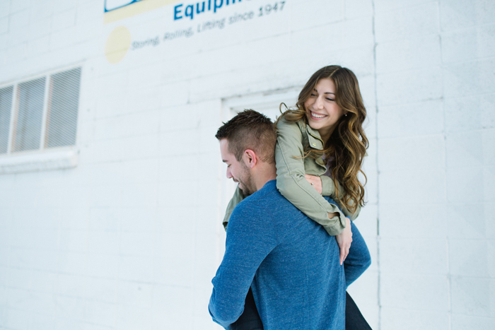 Denver_Winter_Engagement_RobinCainPhotography_07.jpg