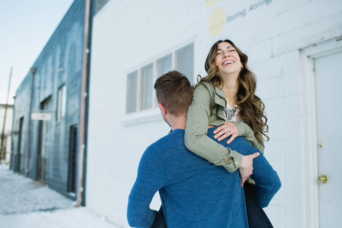 Denver_Winter_Engagement_RobinCainPhotography_08.jpg