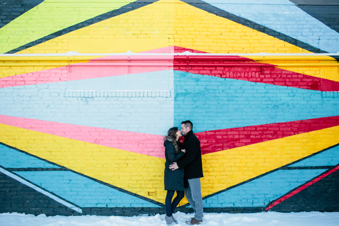 Denver_Winter_Engagement_RobinCainPhotography_11.jpg