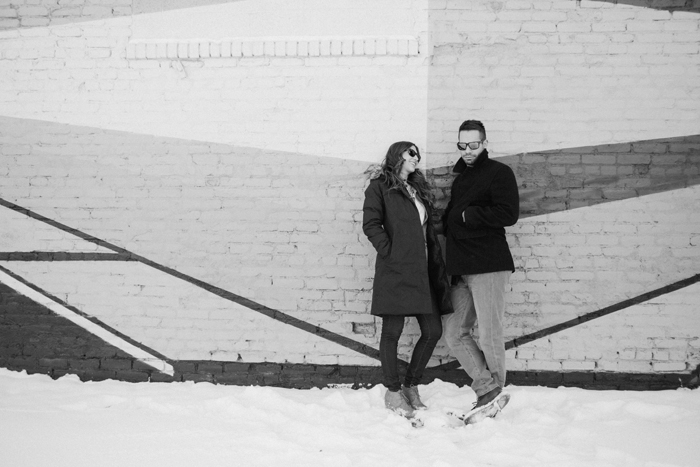 Denver_Winter_Engagement_RobinCainPhotography_12.jpg