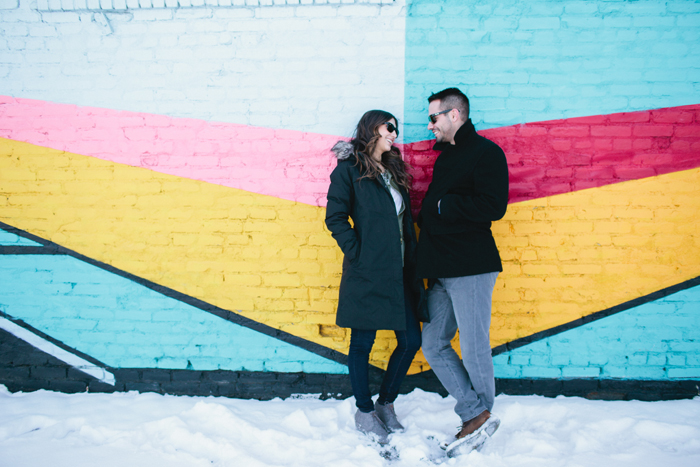 Denver_Winter_Engagement_RobinCainPhotography_13.jpg