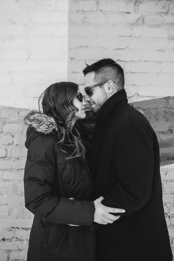Denver_Winter_Engagement_RobinCainPhotography_14.jpg