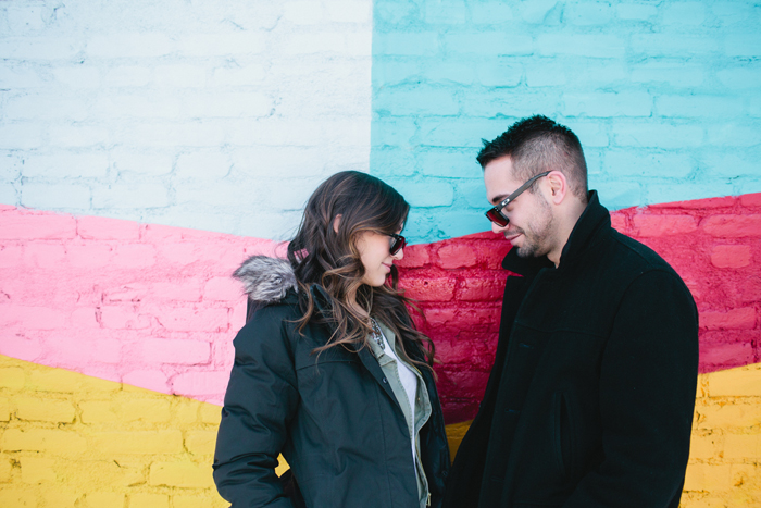 Denver_Winter_Engagement_RobinCainPhotography_15.jpg