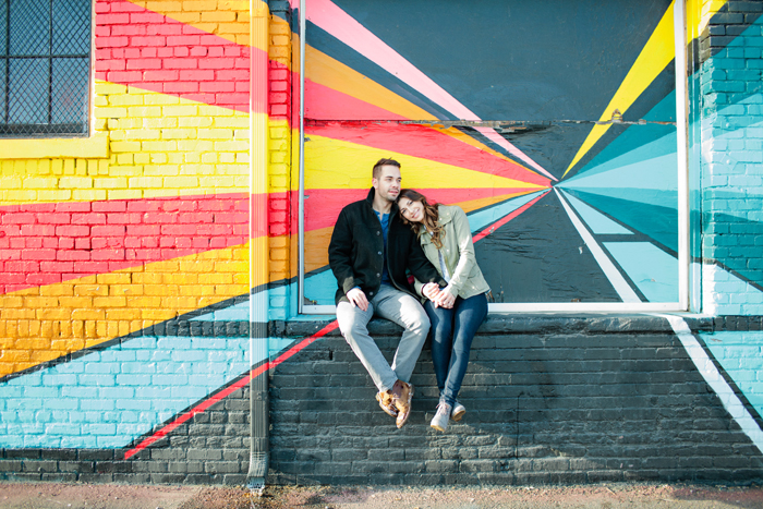 Denver_Winter_Engagement_RobinCainPhotography_16.jpg