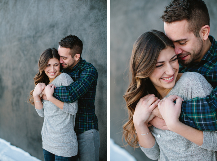Denver_Winter_Engagement_RobinCainPhotography_18.jpg