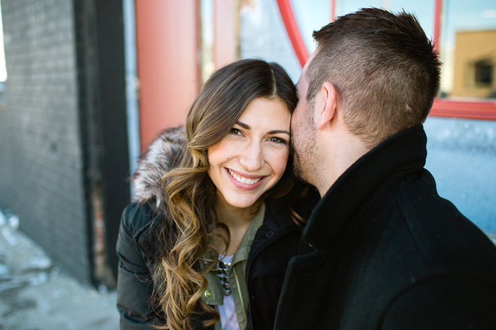 Denver_Winter_Engagement_RobinCainPhotography_055.jpg