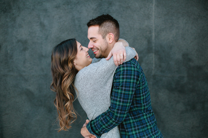 Denver_Winter_Engagement_RobinCainPhotography_22.jpg