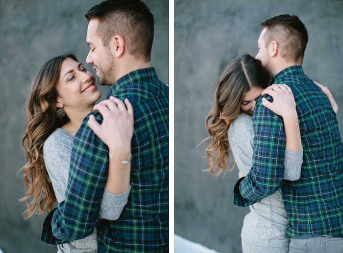 Denver_Winter_Engagement_RobinCainPhotography_21.jpg