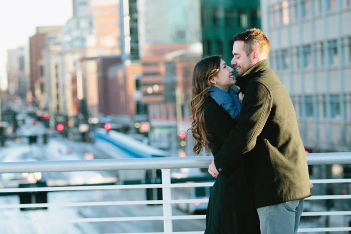 Denver_Winter_Engagement_RobinCainPhotography_24.jpg