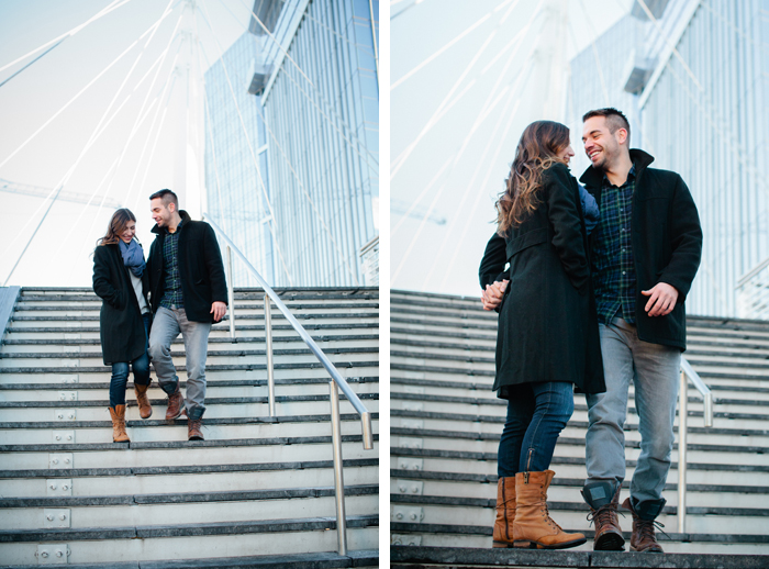 Denver_Winter_Engagement_RobinCainPhotography_26.jpg