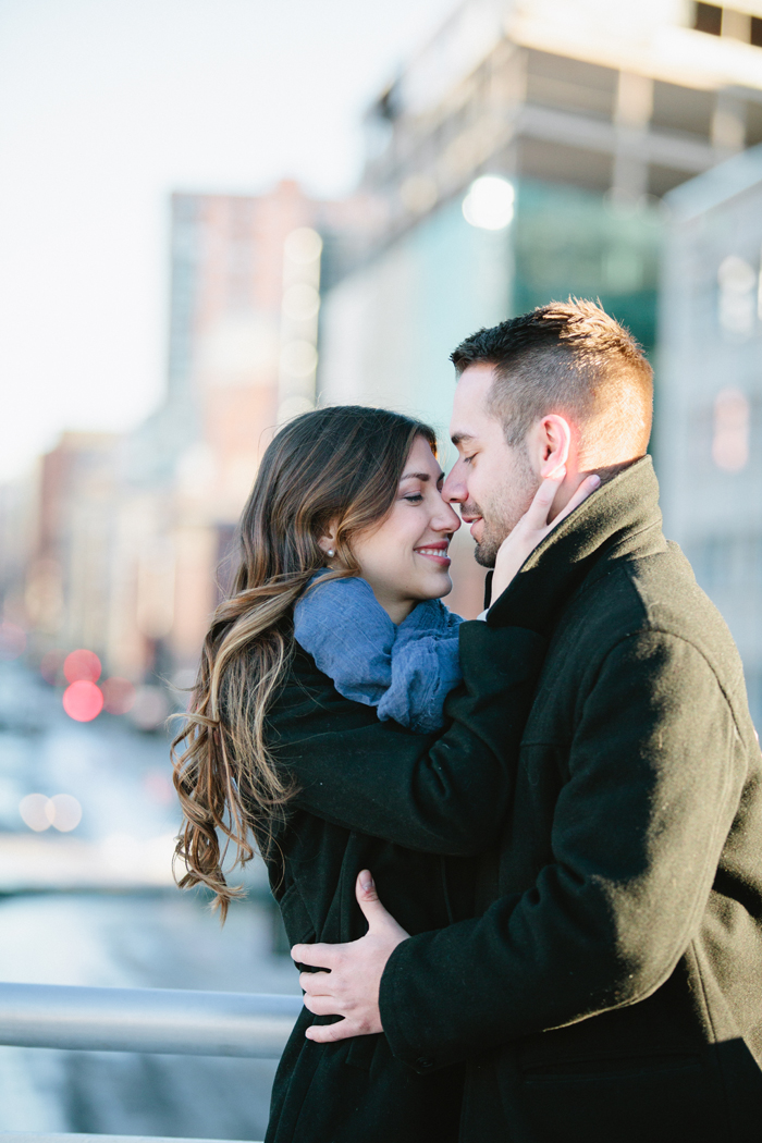 Denver_Winter_Engagement_RobinCainPhotography_25.jpg