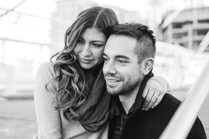Denver_Winter_Engagement_RobinCainPhotography_27.jpg