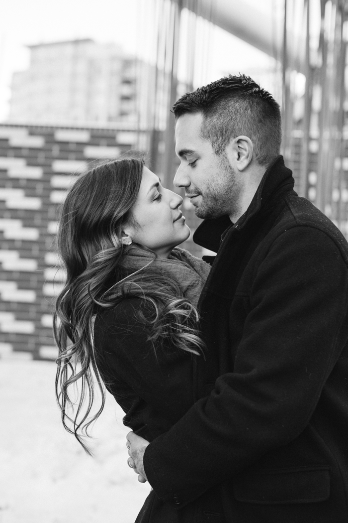Denver_Winter_Engagement_RobinCainPhotography_29.jpg