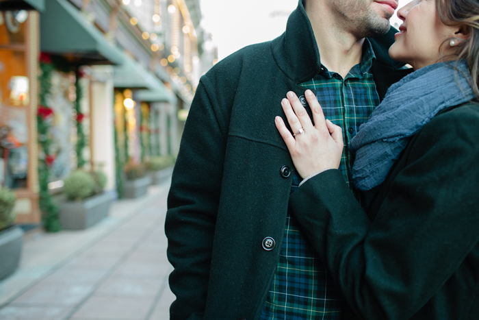 Denver_Winter_Engagement_RobinCainPhotography_30.jpg