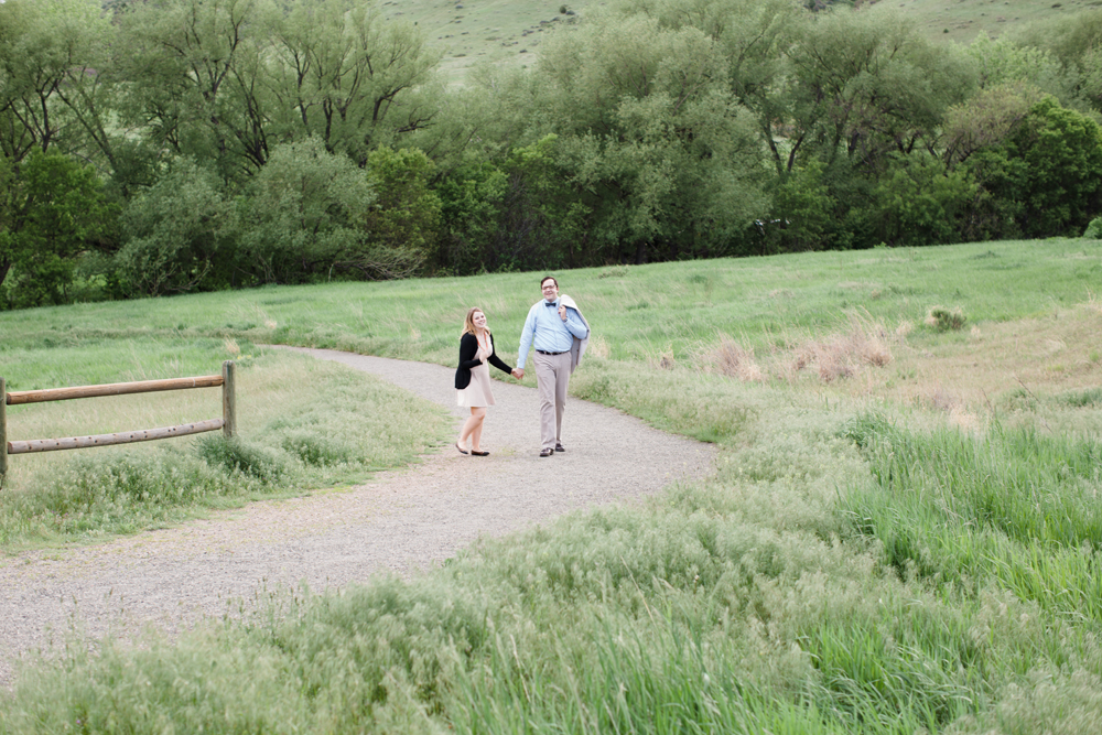 MatthewsPark_Colorado_Engagement_RobinCainPhotography_09.jpg