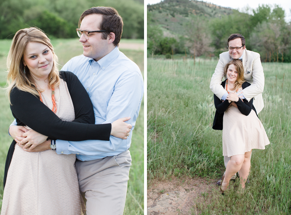 MatthewsPark_Colorado_Engagement_RobinCainPhotography_10.jpg