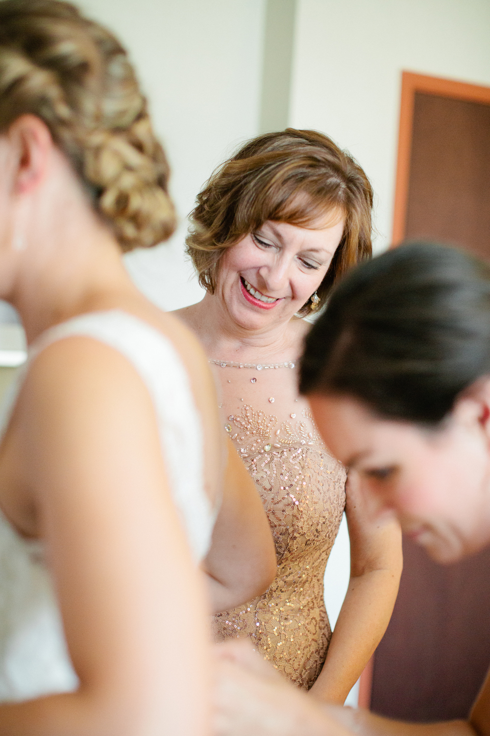Marie+Yasu_Wedding-08.jpg