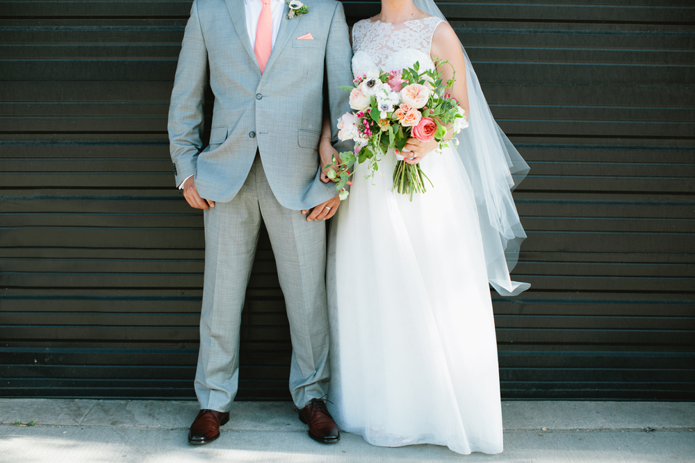 Marie+Yasu_Wedding-33.jpg
