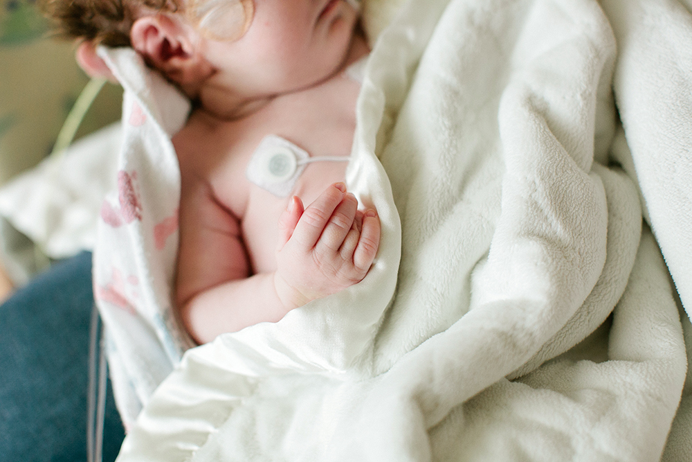 Baby_Brooke-13.jpg