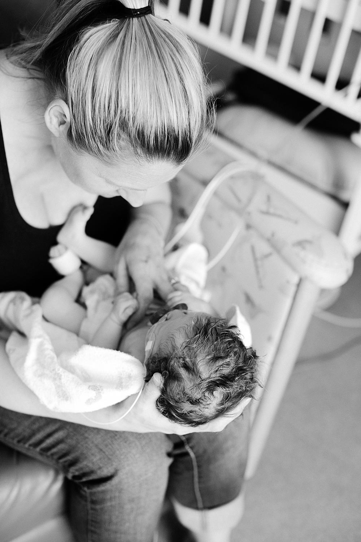 Baby_Brooke-14.jpg