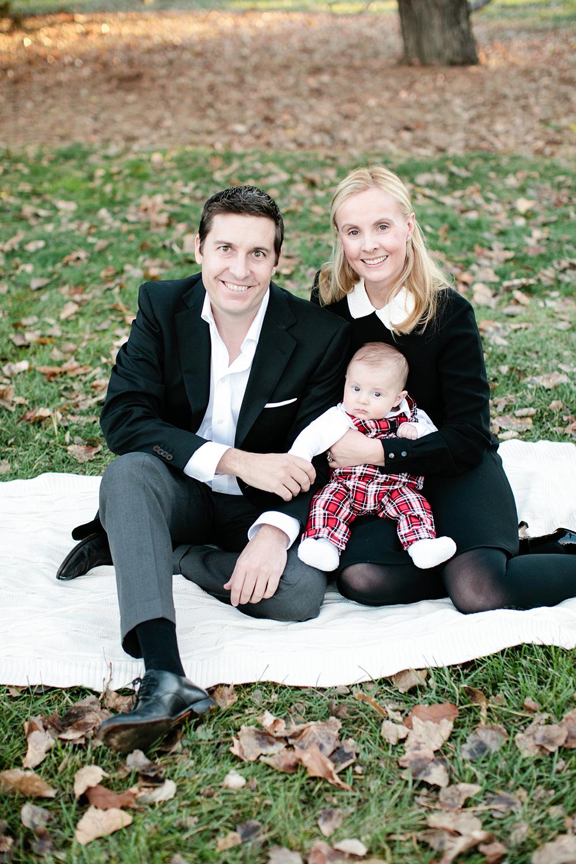 Larrick_family_09.jpg