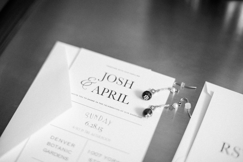 April+Josh-03.jpg
