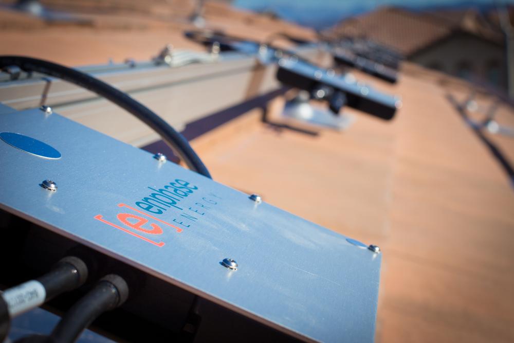 Genesis Energy Solutions-1511.jpg