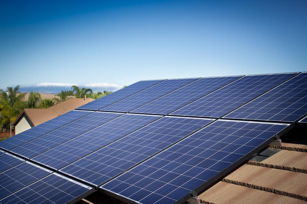 Genesis Energy Solutions-2.jpg