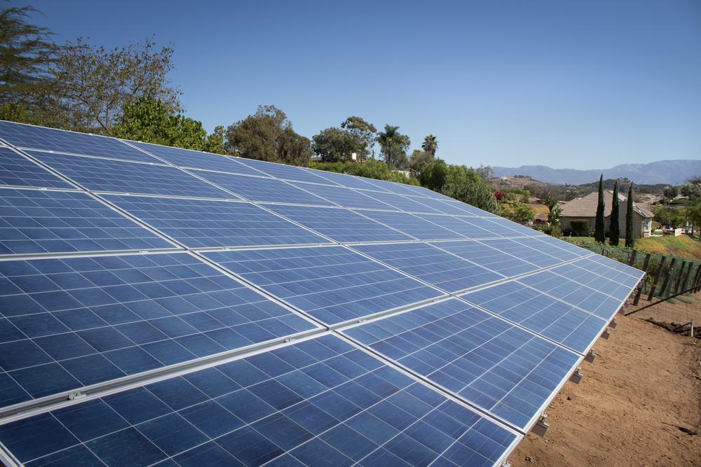 Genesis Energy Solutions-6740.jpg
