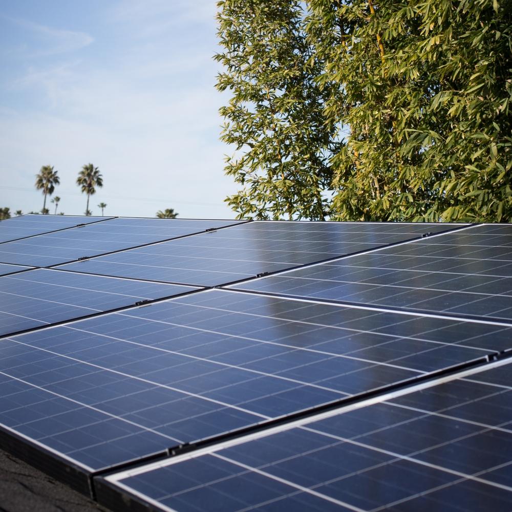 Genesis Energy Solutions-2674.jpg